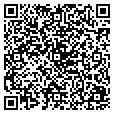 QR code with China City contacts