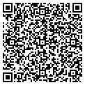 QR code with Nathaniel C Koonce contacts