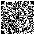 QR code with 4 Beauty Aesthetic Institute contacts