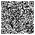 QR code with Coombes Trucking contacts