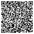 QR code with Swifty Mart contacts