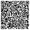 QR code with Indian River Auto Salvage contacts