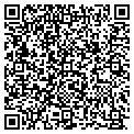 QR code with Cyber Services contacts