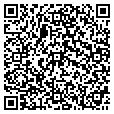QR code with Meats & Treats contacts