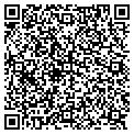 QR code with Secret Garden Floral and Gifts contacts