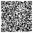 QR code with Donoso Tint contacts