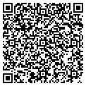 QR code with Quality Car Care Detail Shop contacts