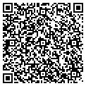 QR code with Skechers USA Inc contacts