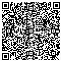 QR code with Peter KULL Graphic Arts contacts