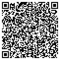 QR code with Ray Calafell Jr PA contacts
