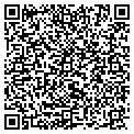 QR code with Royal Fashions contacts