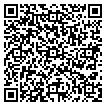 QR code with Fish Camp contacts
