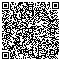 QR code with Exotic Hibiscus Inc contacts
