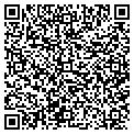 QR code with Dcr Construction Inc contacts