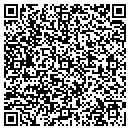 QR code with American Fulfillment & Direct contacts