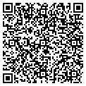 QR code with Vendor's Paradise contacts