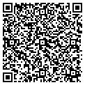QR code with Rainbow Mobile Home Park contacts