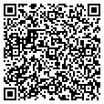 QR code with Cleantech Inc contacts