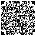 QR code with Copper Mortgage Inc contacts
