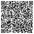 QR code with Agape Love Healing Ministry contacts