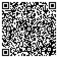 QR code with Designs Unlimited contacts