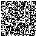 QR code with Rolands Custom contacts