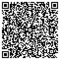 QR code with Diesel Express Corp contacts