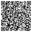 QR code with Bob's Hvac contacts