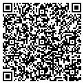 QR code with Romance Flowers contacts