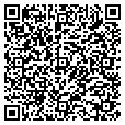 QR code with Zebra Painting contacts