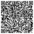 QR code with Engineered Data Service contacts