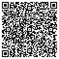 QR code with Foreign Cars & Classic Inc contacts