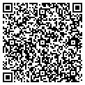 QR code with Bouchard Insurance Inc contacts