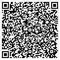 QR code with Gw Professional Painting contacts
