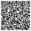 QR code with Solomon Construction contacts