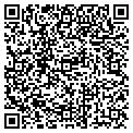 QR code with Navinbai Ali MD contacts