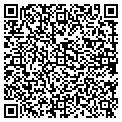 QR code with Tampa Area Safety Council contacts