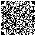 QR code with Jeff Watts Plastering & S contacts