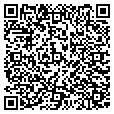 QR code with Global Film contacts