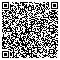 QR code with Santa Fe Electric Inc contacts