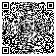 QR code with Telxon Corp contacts
