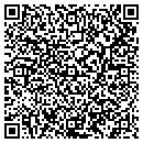 QR code with Advanced Medical Care Corp contacts