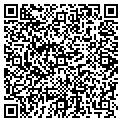 QR code with Airboat Pro's contacts
