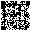 QR code with Daniel Worth Creamation contacts