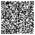 QR code with Walter A Tejchman contacts