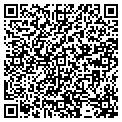 QR code with Indiantown In & Out Storage contacts