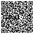 QR code with 1 Voice contacts