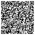 QR code with Tekquest Inc contacts