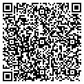 QR code with Oriental Nursery Farm contacts