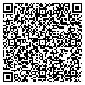 QR code with Real Tech Of Tallahassee Inc contacts